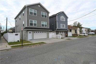 13 Deal Rd, Island Park, NY 11558 - MLS#: 3177965