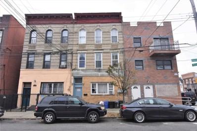 888 Glenmore Ave, Brooklyn, NY 11208 - MLS#: 3177973