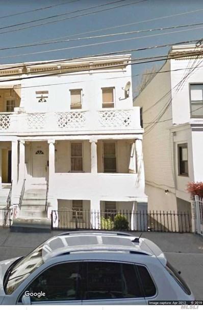 1419 Needham Ave, Bronx, NY 10469 - MLS#: 3178022