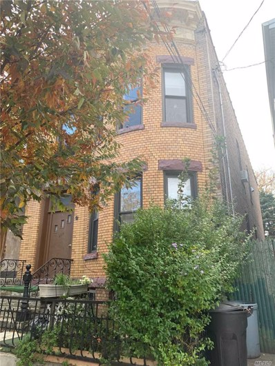 91-04 77th St, Woodhaven, NY 11421 - MLS#: 3178044