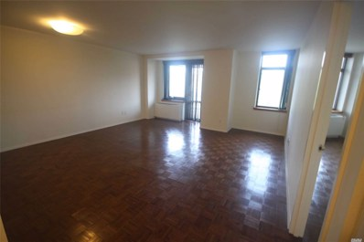 112-01 Queens Blvd UNIT 4K, Forest Hills, NY 11375 - MLS#: 3178052