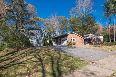 12 Sagamore Rd, East Norwich, NY 11732 - MLS#: 3178066
