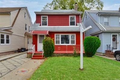 92-35 218 St, Queens Village, NY 11428 - MLS#: 3178070