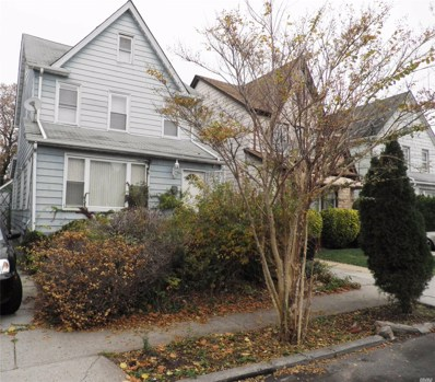 220-17 109th Ave, Queens Village, NY 11429 - MLS#: 3178112