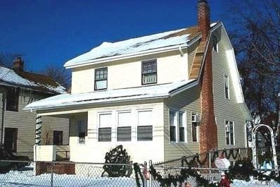 19 Lillian Ave, Freeport, NY 11520 - MLS#: 3178121