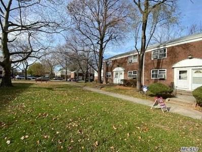 69-19 218 St UNIT Duplex, Bayside, NY 11364 - MLS#: 3178126