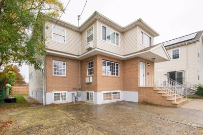 230-08 Linden Blvd, Cambria Heights, NY 11411 - MLS#: 3178137