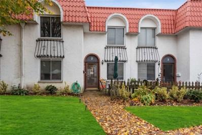2 Alhambra Dr, Oceanside, NY 11572 - MLS#: 3178139