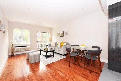 27-34 27th St UNIT 2B, Astoria, NY 11102 - MLS#: 3178147