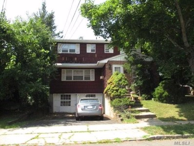 7 Edgewood Pl, Great Neck, NY 11024 - MLS#: 3178170