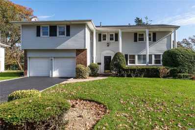 76 Birch Hl, Searingtown, NY 11507 - MLS#: 3178175