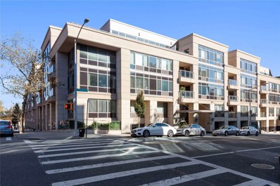 6405 Yellowstone Blvd UNIT 414, Forest Hills, NY 11375 - MLS#: 3178187