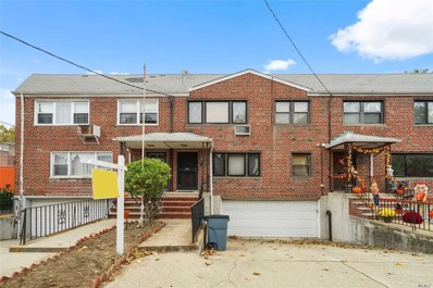 64-15 82nd Pl, Middle Village, NY 11379 - MLS#: 3178198