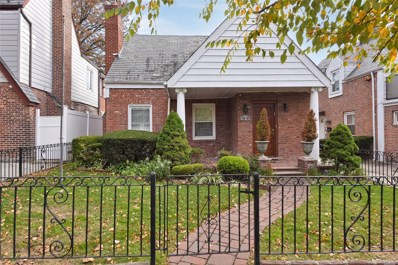 108-30 67th Ave, Forest Hills, NY 11375 - MLS#: 3178212