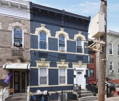 178 Atkins Ave, Brooklyn, NY 11208 - MLS#: 3178214