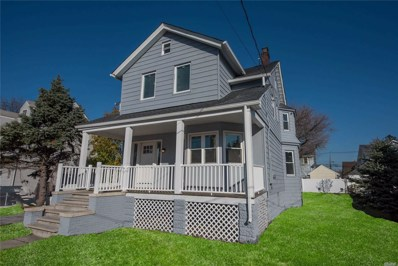 75 Nassau Ave, Freeport, NY 11520 - MLS#: 3178231