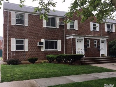 255-08 73rd Ave UNIT 1st fl, Glen Oaks, NY 11004 - MLS#: 3178266