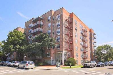 34-25 150 Pl UNIT 1M, Flushing, NY 11354 - MLS#: 3178270