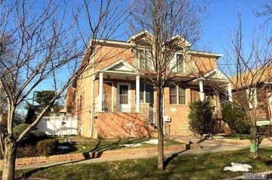 124-01 7 Ave, College Point, NY 11356 - MLS#: 3178279