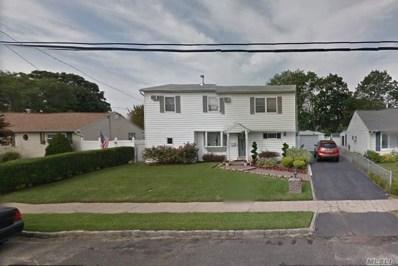 1350 Brooklyn Blvd, Bay Shore, NY 11706 - MLS#: 3178296