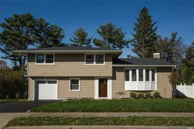 16 Gilbert Ln, Plainview, NY 11803 - MLS#: 3178332