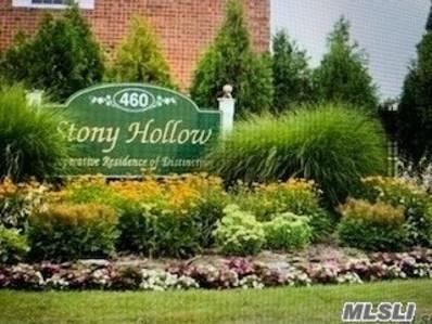 460 Old Town Rd UNIT 20B, Pt.Jefferson Sta, NY 11776 - MLS#: 3178446