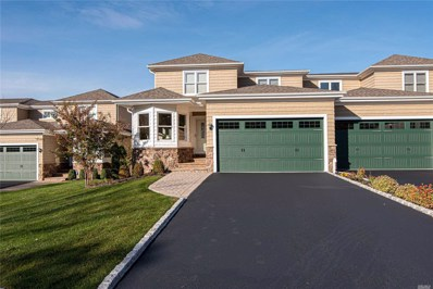 39 Kewpie Cir, Port Jefferson, NY 11777 - MLS#: 3178451
