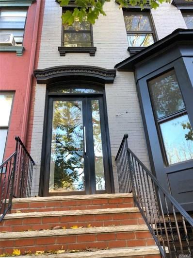274A 9th St, Brooklyn, NY 11215 - MLS#: 3178463