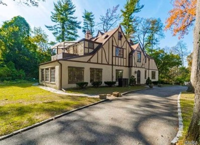 2 Sycamore Dr, Great Neck, NY 11021 - MLS#: 3178483