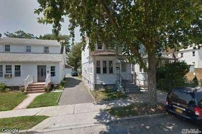786 Davis Ave, Uniondale, NY 11553 - MLS#: 3178505