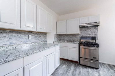 33-25 81 St UNIT 5B, Jackson Heights, NY 11372 - MLS#: 3178529