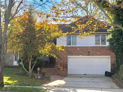 919 Midway, Woodmere, NY 11598 - MLS#: 3178545