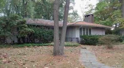 2 Old Estate Rd, Glen Cove, NY 11542 - MLS#: 3178551