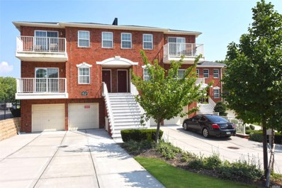 123-23 Lax Ave UNIT A, College Point, NY 11356 - MLS#: 3178577