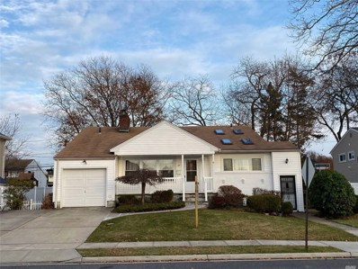 27 Elderberry Rd, Syosset, NY 11791 - MLS#: 3178579