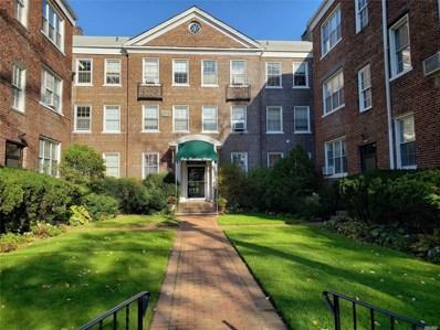 1 Meadow Dr UNIT 2D, Woodmere, NY 11598 - MLS#: 3178608