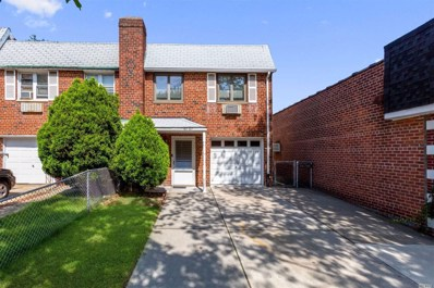 67-57 Eliot Ave, Middle Village, NY 11379 - MLS#: 3178632