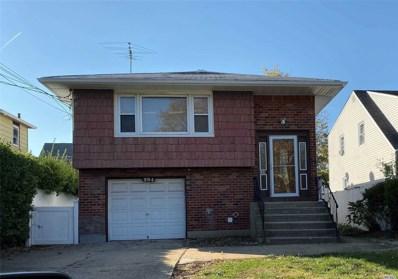 284 Baldwin Rd, Hempstead, NY 11550 - MLS#: 3178640
