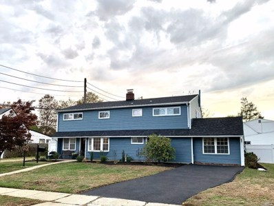 2 Pintail Ln, Levittown, NY 11756 - MLS#: 3178655