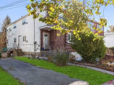 149-91 253rd St, Rosedale, NY 11422 - MLS#: 3178677