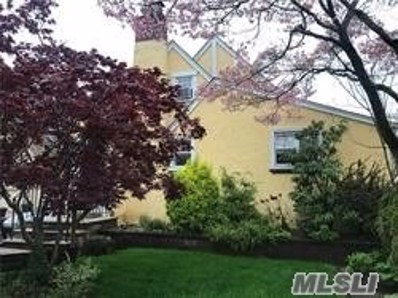 764 N Edward St, Baldwin, NY 11510 - MLS#: 3178699
