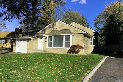 98 Lodge Ave, Huntington Sta, NY 11746 - MLS#: 3178761