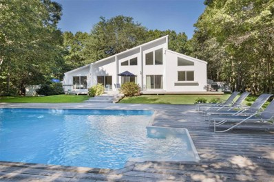 7 Kettle Ct, East Hampton, NY 11937 - MLS#: 3178774