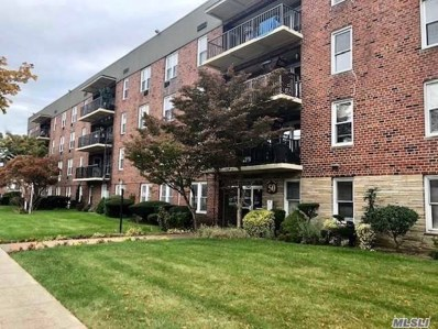 60 Hempstead Ave UNIT 3NN, Lynbrook, NY 11563 - MLS#: 3178793