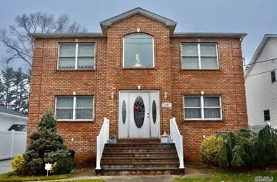 3987 Clark St, Seaford, NY 11783 - MLS#: 3178801