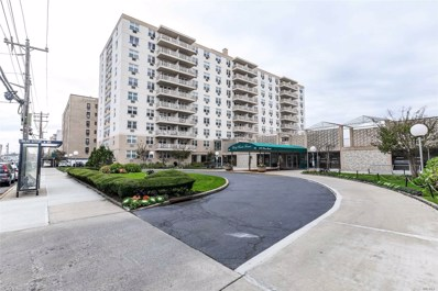 430 Shore Rd UNIT 6G, Long Beach, NY 11561 - MLS#: 3178805