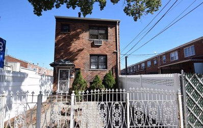 61-11 69th St, Middle Village, NY 11379 - MLS#: 3178826