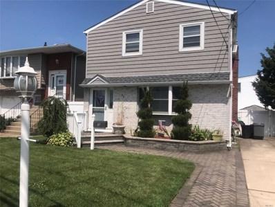 87 Mott St, Oceanside, NY 11572 - MLS#: 3178862