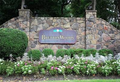 272 Brettonwoods Dr, Coram, NY 11727 - MLS#: 3178880