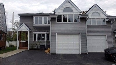 4 Windsor Ct, Amityville, NY 11701 - MLS#: 3178885